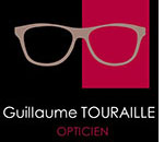 Guillaume TOURAILLE